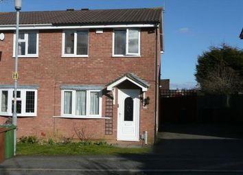 Photo of Tyne Close, Wellingborough NN8