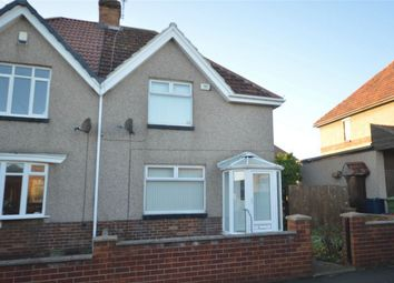 Thumbnail 2 bedroom semi-detached house to rent in Winifred Street, Sunderland, Tyne And Wear