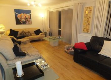 Thumbnail 4 bed property to rent in Highcroft Drive, Four Oaks