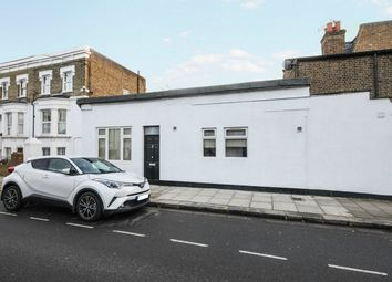 Thumbnail 2 bed detached house to rent in Ellerslie Road, London