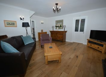 Thumbnail 2 bed terraced house for sale in Brown Street, Newmilns