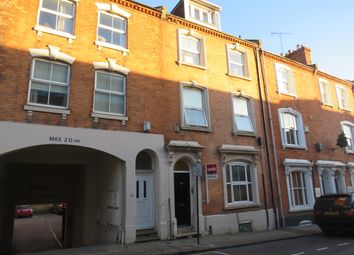 1 bed property to rent in Hazelwood Road, Northampton NN1