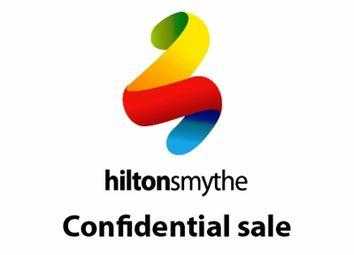 Thumbnail Retail premises for sale in 45 Park Lane, Poynton