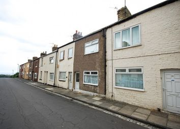 Thumbnail 2 bed terraced house to rent in Dixon Street, Skelton-In-Cleveland, Saltburn-By-The-Sea