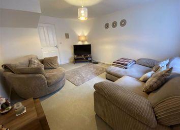 3 bed terraced house for sale in Elka Road, Ilkeston, Derbyshire DE7