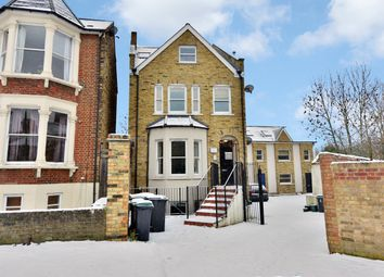 Thumbnail 4 bed flat for sale in Tulip Place, Beatrice Road, Stroud Green, London