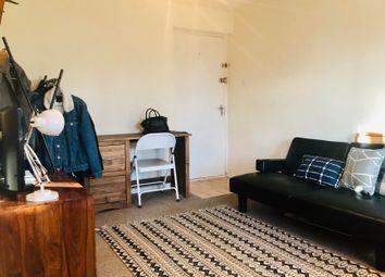 Thumbnail 1 bedroom flat to rent in Redwood Way, Yeadon, Leeds