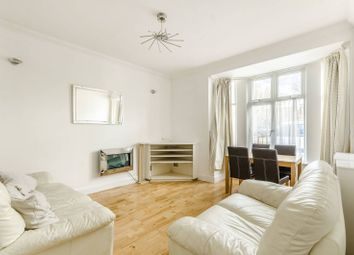 Thumbnail 2 bed flat to rent in High Street Collier's Wood, Wimbledon