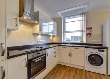 Thumbnail 1 bed flat to rent in Whitefriargate, Hull