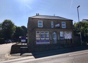 Thumbnail Office to let in Fellside Road, Whickham, Newcastle, Tyne & Wear