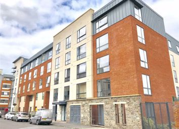 2 bed flat to rent in Portland View, Bishop Street, Bristol BS2