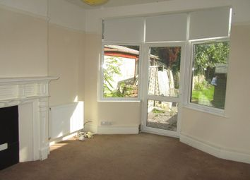 Thumbnail 1 bed property to rent in Brighton Road, Purley
