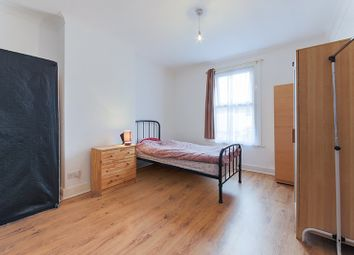 Thumbnail 3 bed terraced house to rent in Langdale Road, Thornton Heath