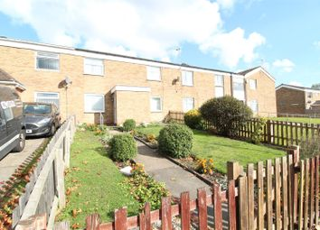 Stella Croft, Chelmsley Wood, Birmingham B37. 3 bed terraced house for sale