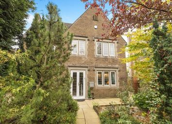 Thumbnail 3 bed detached house for sale in Painswick Road, Matson, Gloucester, Gloucestershire