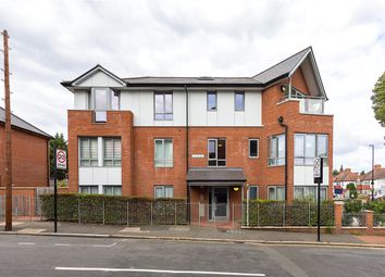 1 bed flat for sale in Willow Court, 1 Wood Lane, Isleworth TW7