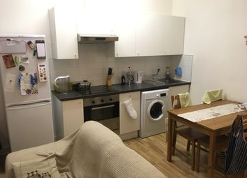 Thumbnail 3 bed property to rent in Kelso Road, Leeds