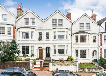 Thumbnail 1 bed flat for sale in Grove Hill Road, Tunbridge Wells, Kent
