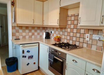Thumbnail 2 bedroom property to rent in Essex Road, Chesham