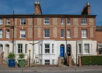 Thumbnail 8 bedroom property to rent in Iffley Road, Oxford