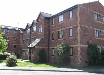 Thumbnail 1 bedroom property for sale in Chestnut Road, Basildon, Essex