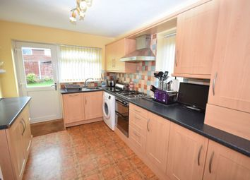 4 bed detached house for sale in Haigh Side Close, Rothwell, Leeds LS26