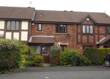 Thumbnail 3 bed property to rent in Sandwich Drive, Macclesfield