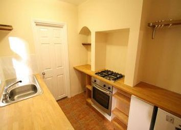 Thumbnail 2 bed cottage to rent in Queens Road, Leigh On Sea, Essex, Leigh On Sea