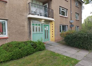 Thumbnail 2 bed flat to rent in Orlescote Road, Canley, Coventrty