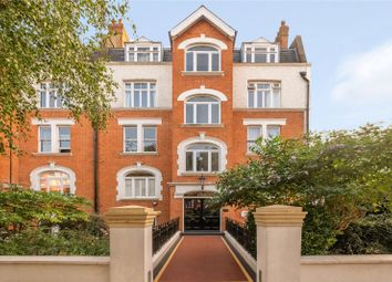 Widley Road, Maida Vale, London W9. 2 bed flat