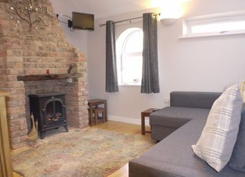 Thumbnail 1 bed flat to rent in Baker Street, Ampthill, Bedford