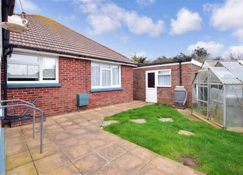 Thumbnail 2 bed detached bungalow for sale in Newport Road, Lake, Isle Of Wight