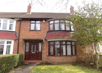 Thumbnail 3 bed property to rent in Thorne Road, Doncaster