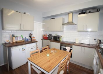 Thumbnail 3 bed property to rent in 38 Spooner Road, Broomhill, Sheffield