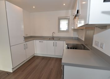 Thumbnail 2 bed flat to rent in College Street, Southampton