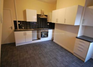 Thumbnail 4 bedroom detached house to rent in Suffolk Street, Salford