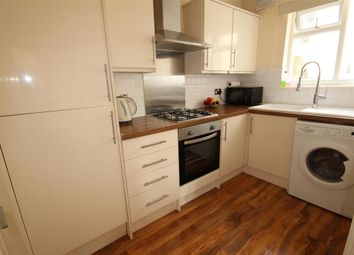 Thumbnail 3 bed flat for sale in Church Street, Dorking, Surrey