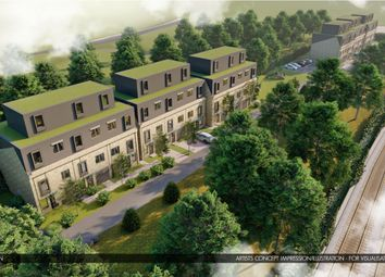 Thumbnail Land for sale in Farm Road, Seer Green