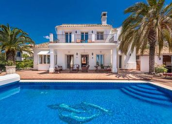 Thumbnail 3 bed villa for sale in Sierra Blanca Country Club, Marbella - Istan Road, Costa Del Sol