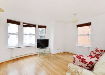 Thumbnail 1 bed flat to rent in Bloomsbury Street, Bloomsbury
