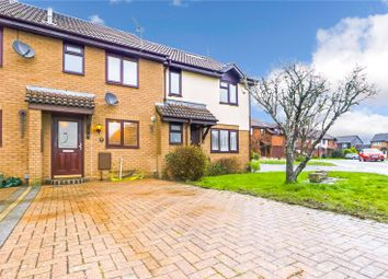 2 bed terraced house for sale in Hanbury Drive, Calcot, Reading, Berkshire RG31