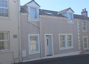 Thumbnail 3 bed cottage for sale in Shire Cottage, Nethertown, Egremont, Cumbria