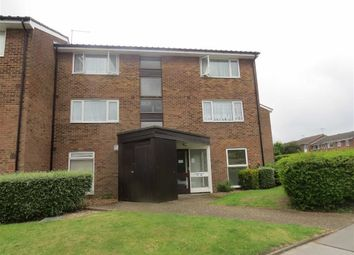 Thumbnail 1 bedroom flat for sale in Glendower Crescent, Orpington