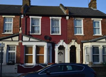 Thumbnail 5 bed terraced house to rent in Gardener Road, Plaistow