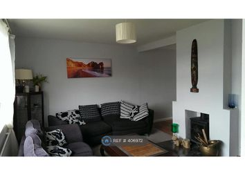 Thumbnail Room to rent in Shrewsbury Road, Plymouth