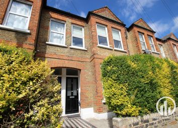 Thumbnail 2 bed property for sale in Lutwyche Road, London