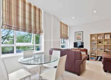 Thumbnail 1 bed flat for sale in Bromyard Avenue, London