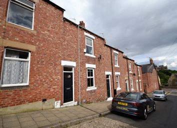 Thumbnail 4 bed shared accommodation to rent in Summerville, Durham