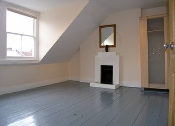 Thumbnail Room to rent in Ferntower Road, Highbury