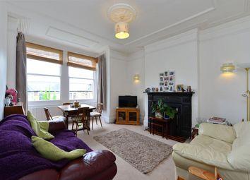 Thumbnail 2 bed flat to rent in Alexandra Park Road, Alexandra Park